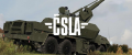 CSLA Mod for Arma 2:CO