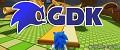SonicGDK Update