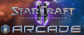 StarCraft II Patch 2.1 and the Blizzard Arcade