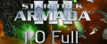 Star Trek Armada 3: Full version 1,0