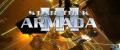 Star Trek: Armada 3 Release V0.95