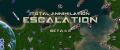 Total Annihilation Escalation