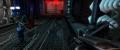 Exterminatus Alpha 7.90