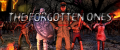 The Forgotten Ones Version 2.2.0 is out!