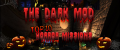 Top 10 Horror missions for The Dark Mod