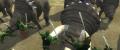 Planetwar Total War Version 2 Released