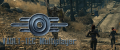 Vault-Tec Multiplayer Mod