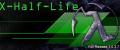 X-Half-Life/XDM 3.0.3.7