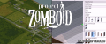 Project Zomboid Map Tools