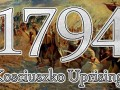 1794: Kosciuszko Uprising Patch 2