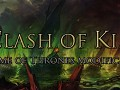 A Clash of Kings version 1.3 released