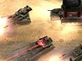 TPoHW: Apocalypse Demo Released