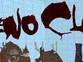Zeno Clash SDK Release