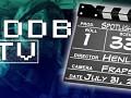 ModDB Spotlight July 2009