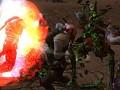 Horde vs Legion Update Released