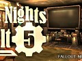 Five Nights at Vault 5