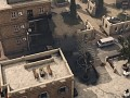 Insurgency Map Contest Finalists