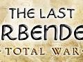 Last Airbender Total War Beta