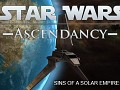 Thrawn's Revenge II: Ascendancy 0.9 Beta Released