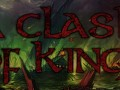 A Clash of Kings v0.8