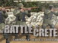 Battle of Crete 2.5