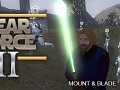 Star Wars: Bear Force II