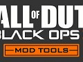 Black Ops 3 PC Modding & Mapping Tools