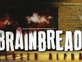 BrainBread 2 Closed Beta