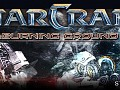 StarCraft: Burning Ground