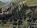 Call of Warhammer: BoTET