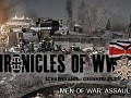WW2 Chronicles