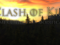 A Clash of Kings Version 1.11 Released.