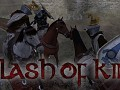A Clash of Kings v0.9