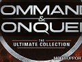 C&C The Ultimate Collection Mod Support