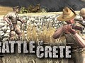 Battle of Crete 2.4