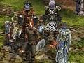 Dungeon Siege 2 Legendary Mod