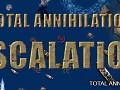 Total Annihilation: Escalation 8.1