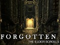 The Forgotten City Released
