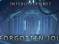 The Forgotten Journey