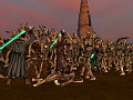 Star Wars Conquest Update Released