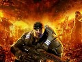 Gears of War Extended
