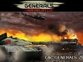 Generals: Annihilation Open Beta