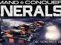 Generals2 MOD beta v1.5