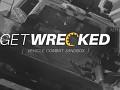 Get Wrecked Alpha