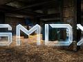GMDX v6.1 Released