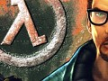 10 Years of Half-Life