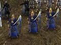 Legacy of the Silmarillion