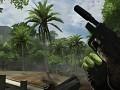 Battlefront II HD Mod