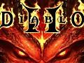 Diablo II: Median XL