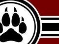 HOI IV: Hundland